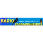 Radio Passarinheiros