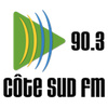 Cote Sud FM