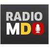 RadioMD
