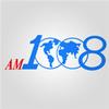 Nanjing News & Comprehensive Radio