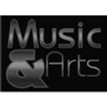 Music & Arts Radio