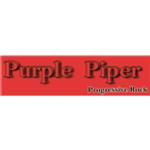 Purple Piper Progressive Rock