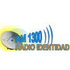 Radio Identidad