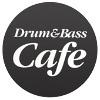 Drum&Bass Cafe
