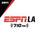 ESPN Los Angeles