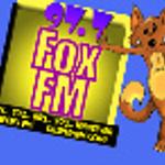 97.7 Fox-FM