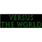 Versus The World