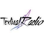 Textual Radio