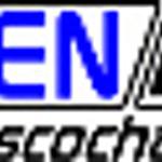 UdenFM