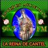 La Reina De Cantel 96.7 Fm