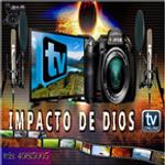 Radio Tv Impacto De Dios