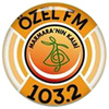 Ozel FM