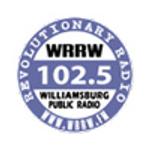 WRRW-LP