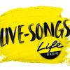 Life Radio Live-Songs