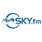 Roots Reggae - SKY.FM