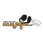 NasyidFM