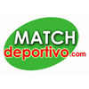 Matchdeportivo