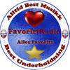 FavorittRadio