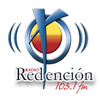 Radio Redención Gualán