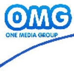One Media Radio (low bandwidth)