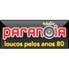 Radio Paranoia
