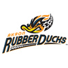 Akron RubberDucks Baseball Network
