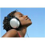 MyUrbanTunes.Com Hip-Hop