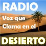 Radio Voz Que Clama En El Desierto