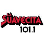 La Suavecita 101.1 FM