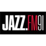 Jazz FM 91 (CJRT-FM)