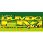 Dumbo FM