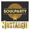 Nostalgie Soul Party
