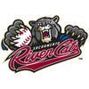 Sacramento River Cats Baseball Network