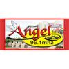 Angel FM