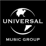 RADIO ROCK UNIVERSAL