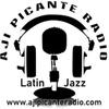 Aji Picante Radio