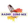 Luso Mix