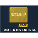 Radio RMF Nostalgia