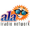 A1A IRadio Network