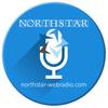 NorthStar WebRadio