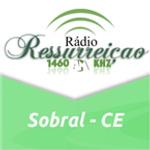 Radio Ressurreicao AM