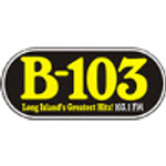 B-103