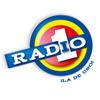 Radio Uno (Bogotá) - 88.9 FM