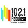 102.1 Fabulosa
