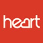 Heart Beds Bucks