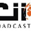 CII Broadcasting