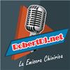 RobertDj.net :: La Chivirica