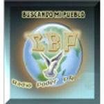 Radio Poder PR
