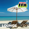 FFH Webradio: LOUNGE