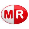 myRadio.ua Kazantip Music